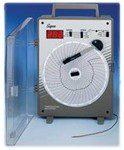 chart-recorder-temperature-uae-kuwait-saudi-oman-iraq-qatar