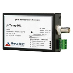 high-temperature-data-logger-ph-recorder-industrial-uae-saudi-kuwait-oman-qatar-iraq