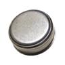mini-micro-miniature-temperature-logger-recorder-uae-kuwait-oman-qatar-saudi-iraq