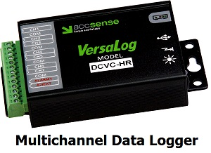 multi-channel-data-logger