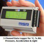 multi-channel-data-logger-MSRs
