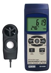 weather-temperature-humidity-rain-environmental-monitoring-recording-data-logger-uae-kuwait-oman-qatar-iraq