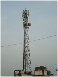 telecom-tower-station-temperature-monitoring-recording-alert-saudi-uae-kuwait-iraq-oman-qatar