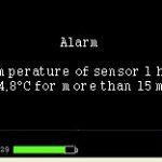 temperature-monitor-sensor-alarm-uae-kuwait-saudi-oman-qatar-bahrain-iraq