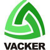 vacker-logo