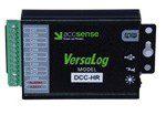 voltage-current-data-frequency-energy-power-logger-recorder-monitor-uae-qatar-iraq-kuwait-oman-bahrain
