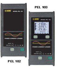 voltage-current-energy-frequency-data-logger-uae-kuwait-iraq-oman-qatar-bahrain