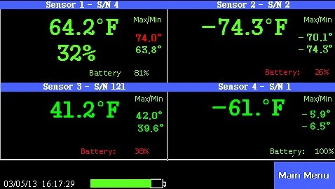 temperature-monitor-sensor-cold-room