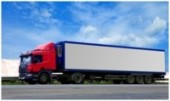 vehicle-temperature-cold-chain-monitoring