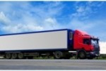 vehicle-temperature-cold-chain-monitoring