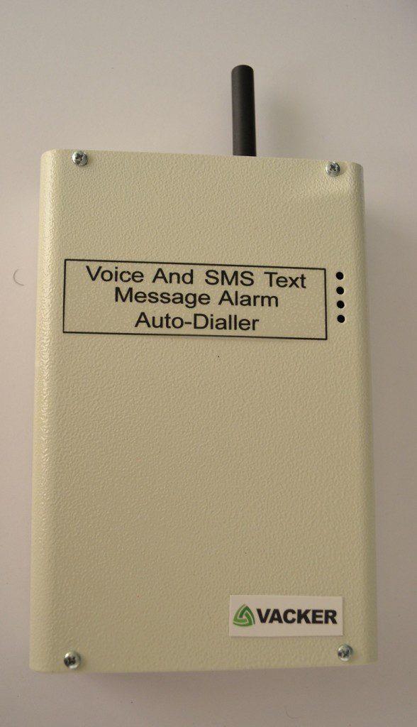 voice-sms-phone-alert
