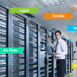 data-center-monitoring