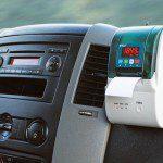 temperature-recorder-with-printer-and-alarm