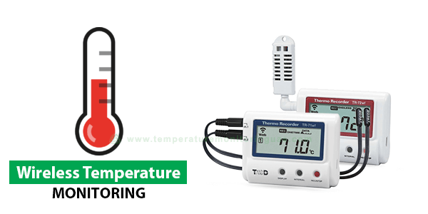 wireless-temperature-monitoring
