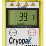 temperature-humidity-data-logger