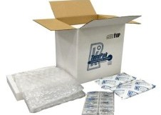 insulated-shipping-box