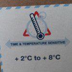 temperature-qualification