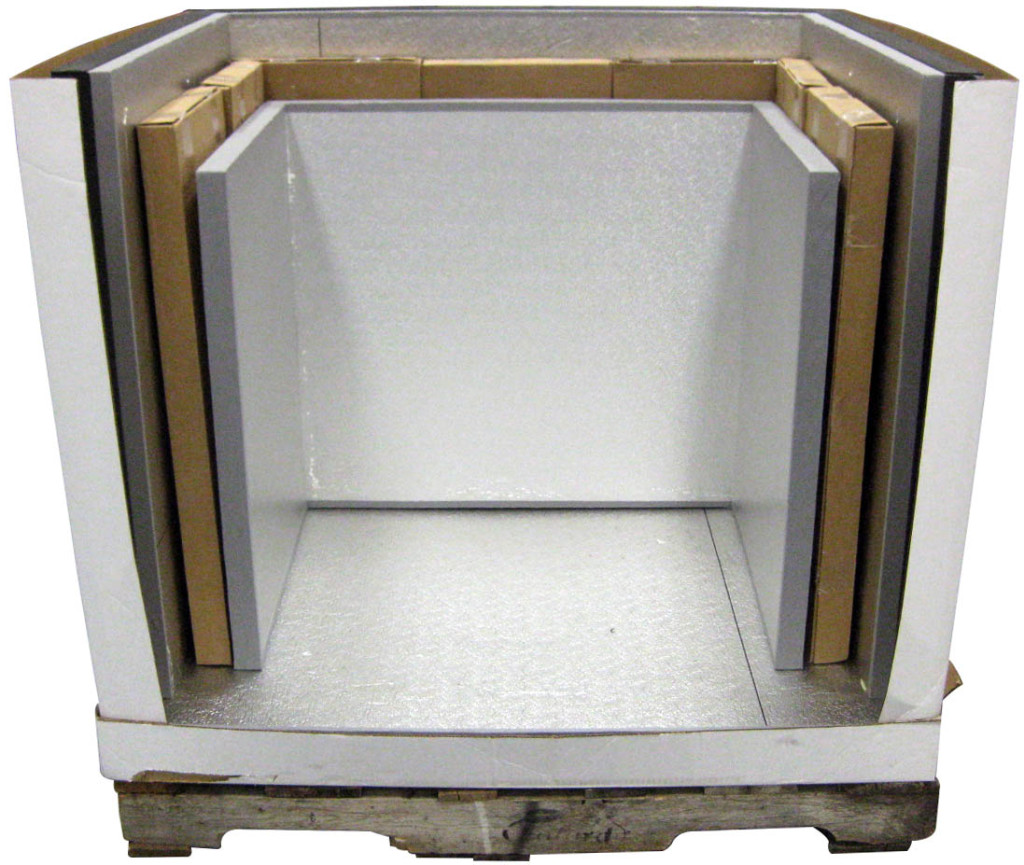 cold-chain-insulated-pallet-box