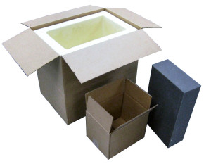 passive-qualified-cooling-ice-box