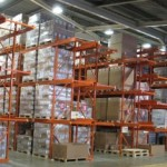 cold-chain-consultancy