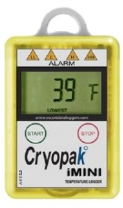 temperature-humidity-data-logger-UAE