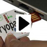 single-use-temperature-data-logger-video