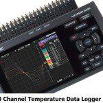 20-channel-data-logger