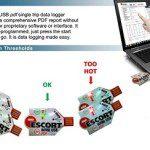 disposable-single-use-usb-temperature-recorder-data-logger