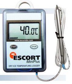 dry-ice-temperature-data-logger
