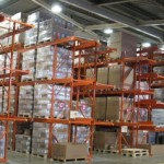 qualification-warehouse-coldroom