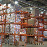 qualification-warehouse-coldroom