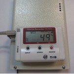temperature-alert-system