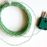 thermocouple-K-Type