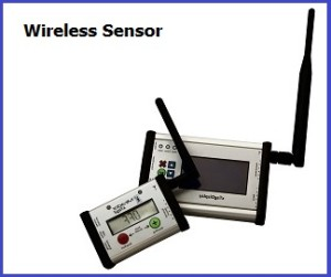wireless-temperature-sensor