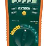 concrete-temperature-meter