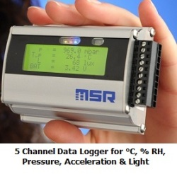 multi-channel-data-logger