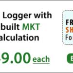Data-logger-with-inbuilt-MKT-calculation