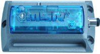 Multi-channel-data-logger-MSR165