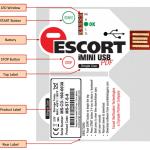 USB-data-logger-label-details