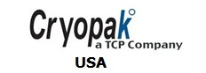 Cryopak-USA-data-loggers