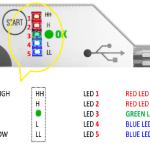 disposable-USB-logger-LED-alarm