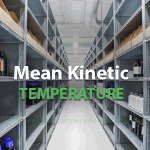 mean-kinetic-temperature-vacker