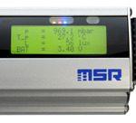 MSR Data Logger