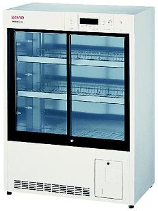 refrigerator-temperature-monitoring-alarm