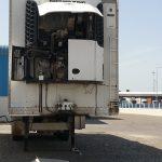 temperature-qualification-of-reefer-truck-van