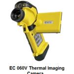 IR-thermal-camera