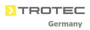 TROTEC-germany-dehumidifiers