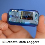 bluetooth-data-loggers-by-msr