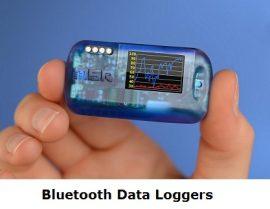 bluetooth-data-loggers-by-msr