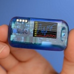 bluetooth-wireless-data-logger